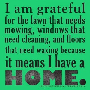 Quotes about cleaning quotesgram for I need windows for my house