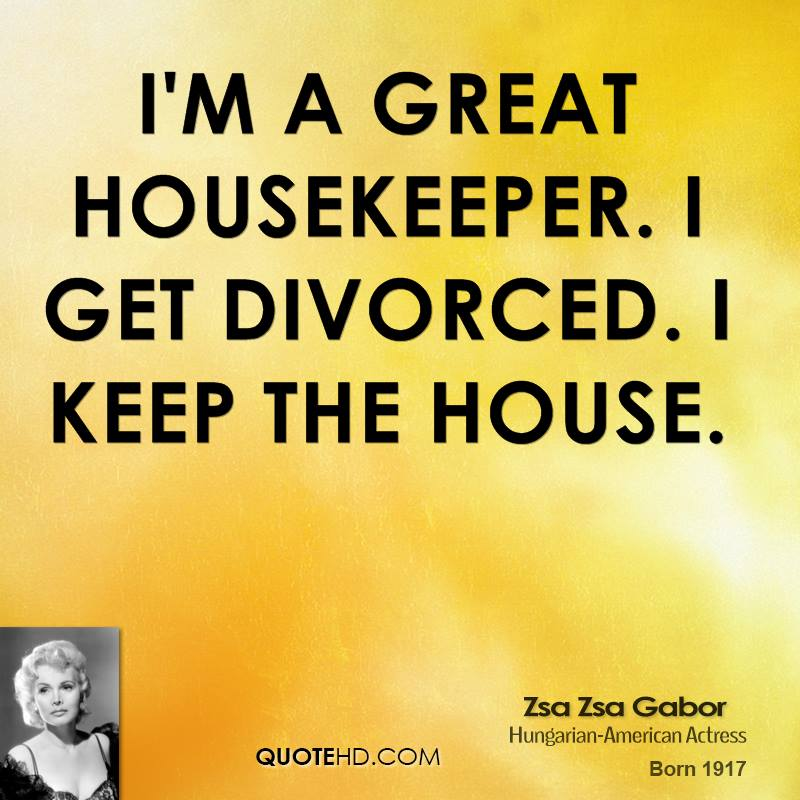 Divoces Quote Photo: Famous Quotes About Divorce. QuotesGram