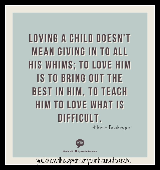 a good parent is hard to Let's discuss signs of bad parenting, what side effects it can have on children, and tips on how to do better  which is why good parenting is an absolute .