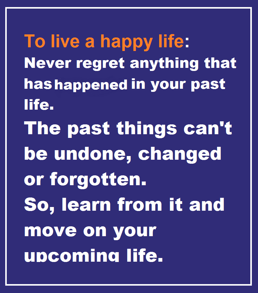 Love Quotes About Life: Living A Fulfilled Life Quotes. QuotesGram