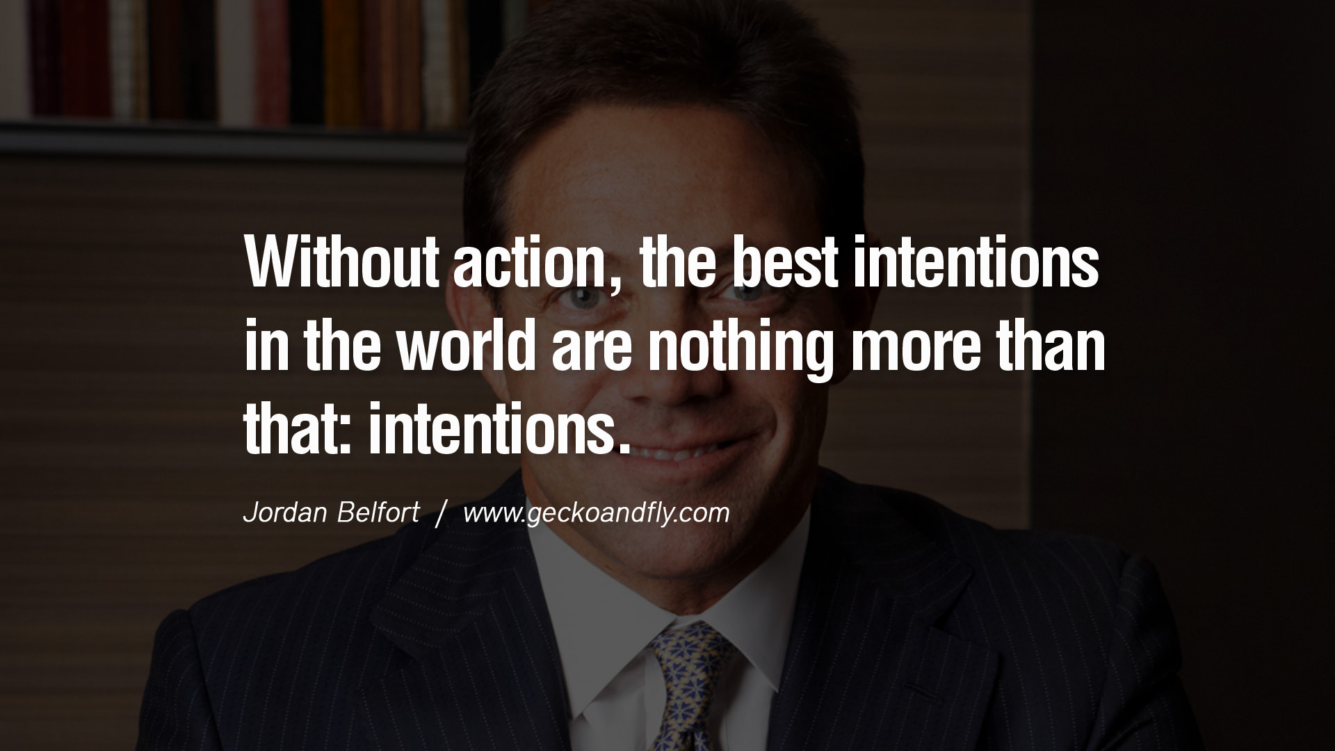 Wolf Of Wall Street Funny Quotes. QuotesGram
