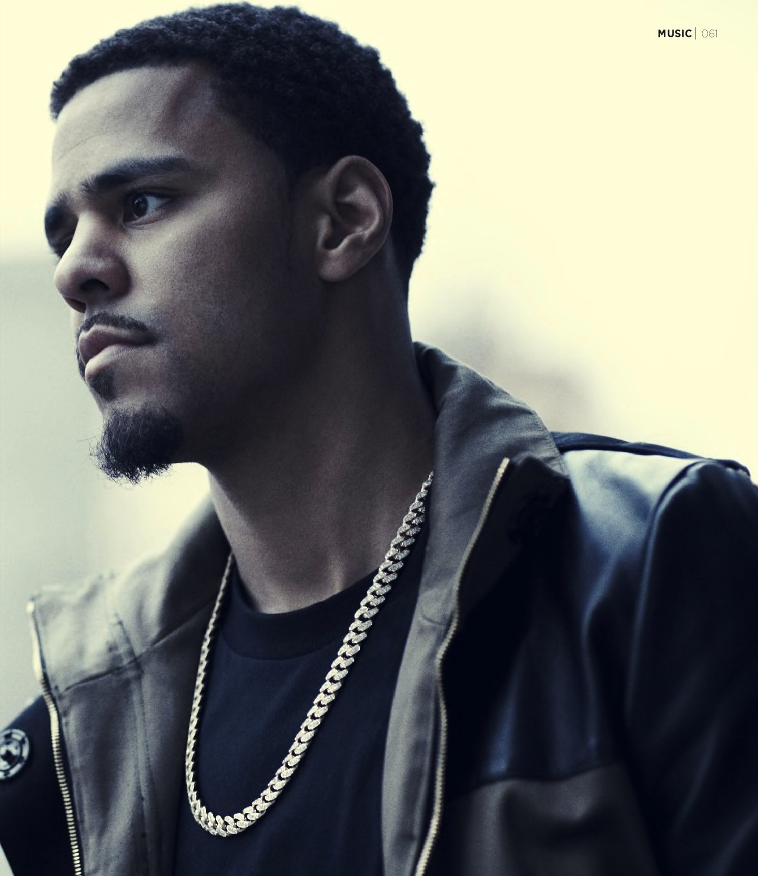 J Cole Quotes 2014 J Cole Quotes From 201...