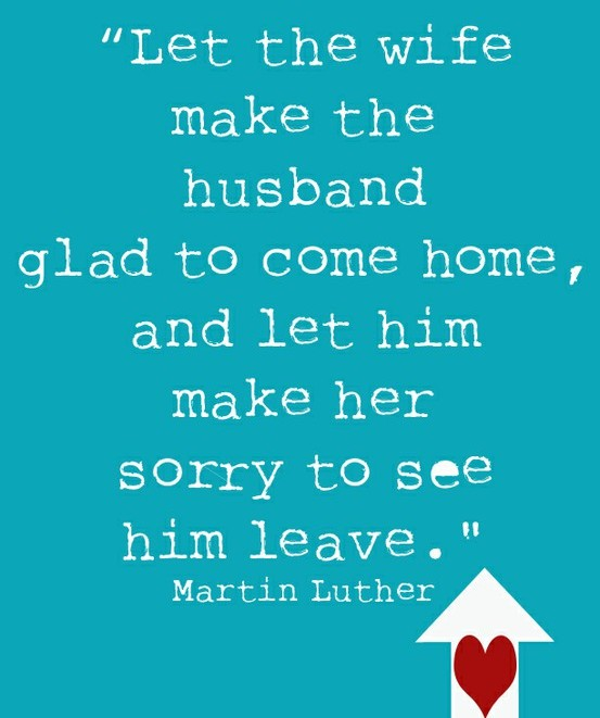 Hurt Quotes To Husband. QuotesGram