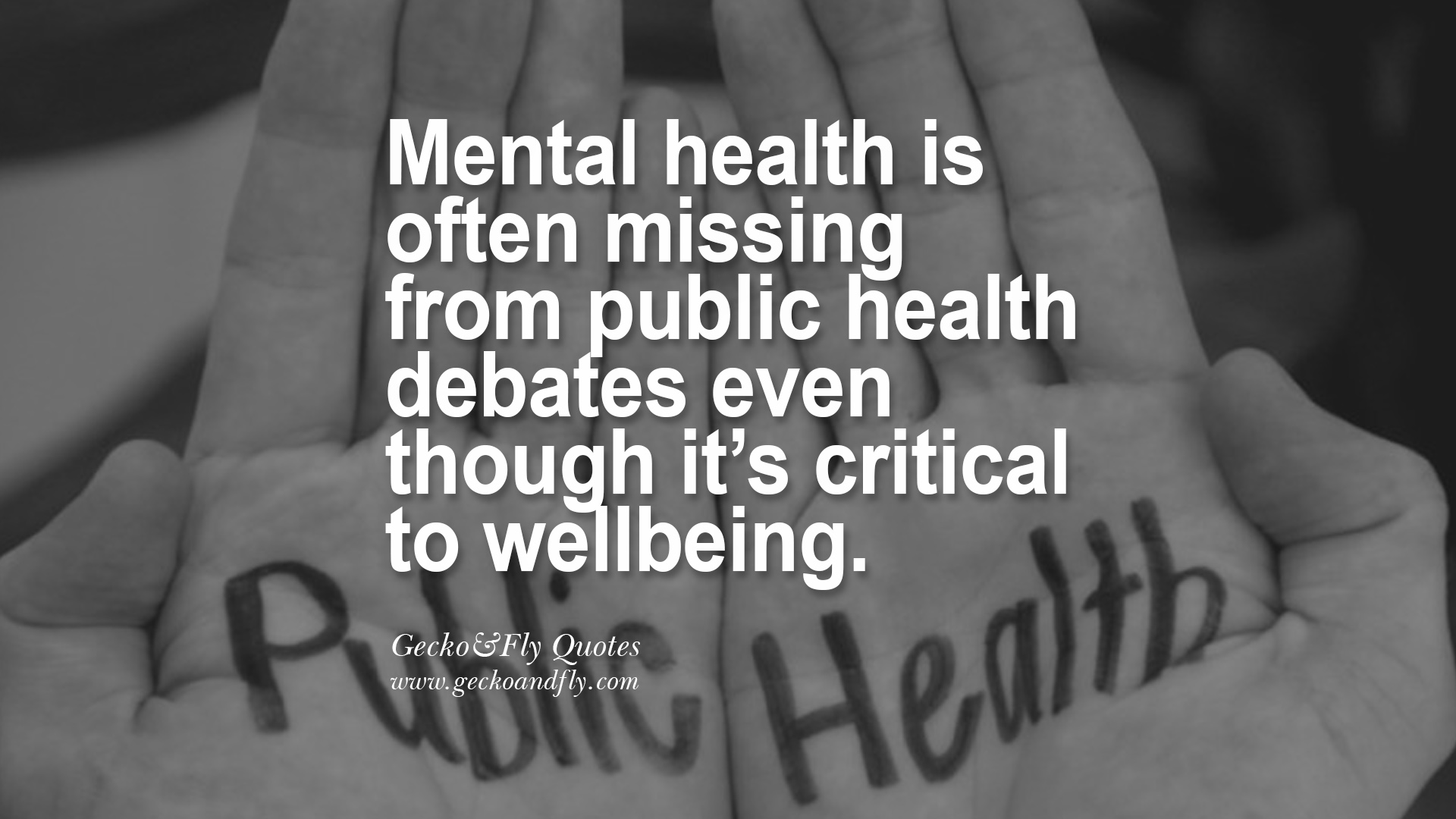 HEALTH/PHYSICAL EDUCATION / Health and Physical Education  |Community Health And Wellness Quotes