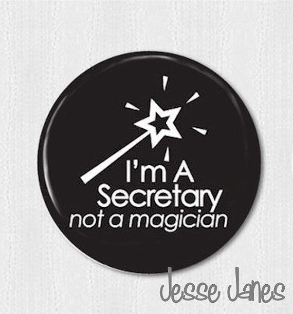 Secretary Quotes: School Secretary Quotes. QuotesGram