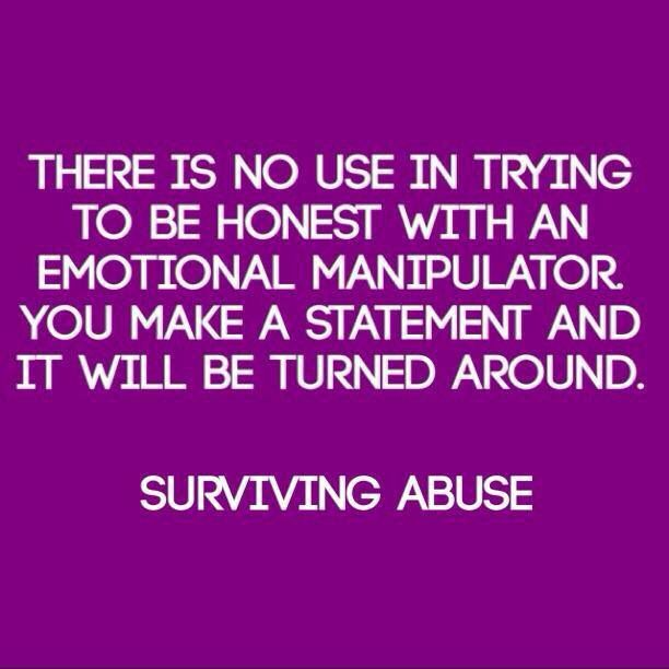 Emotional Abuse Quotes. QuotesGram