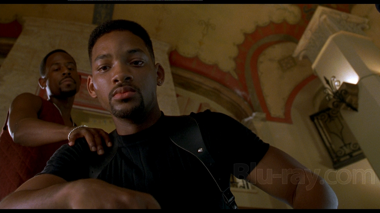 Will Smith Bad Boys Movie Quotes. QuotesGram