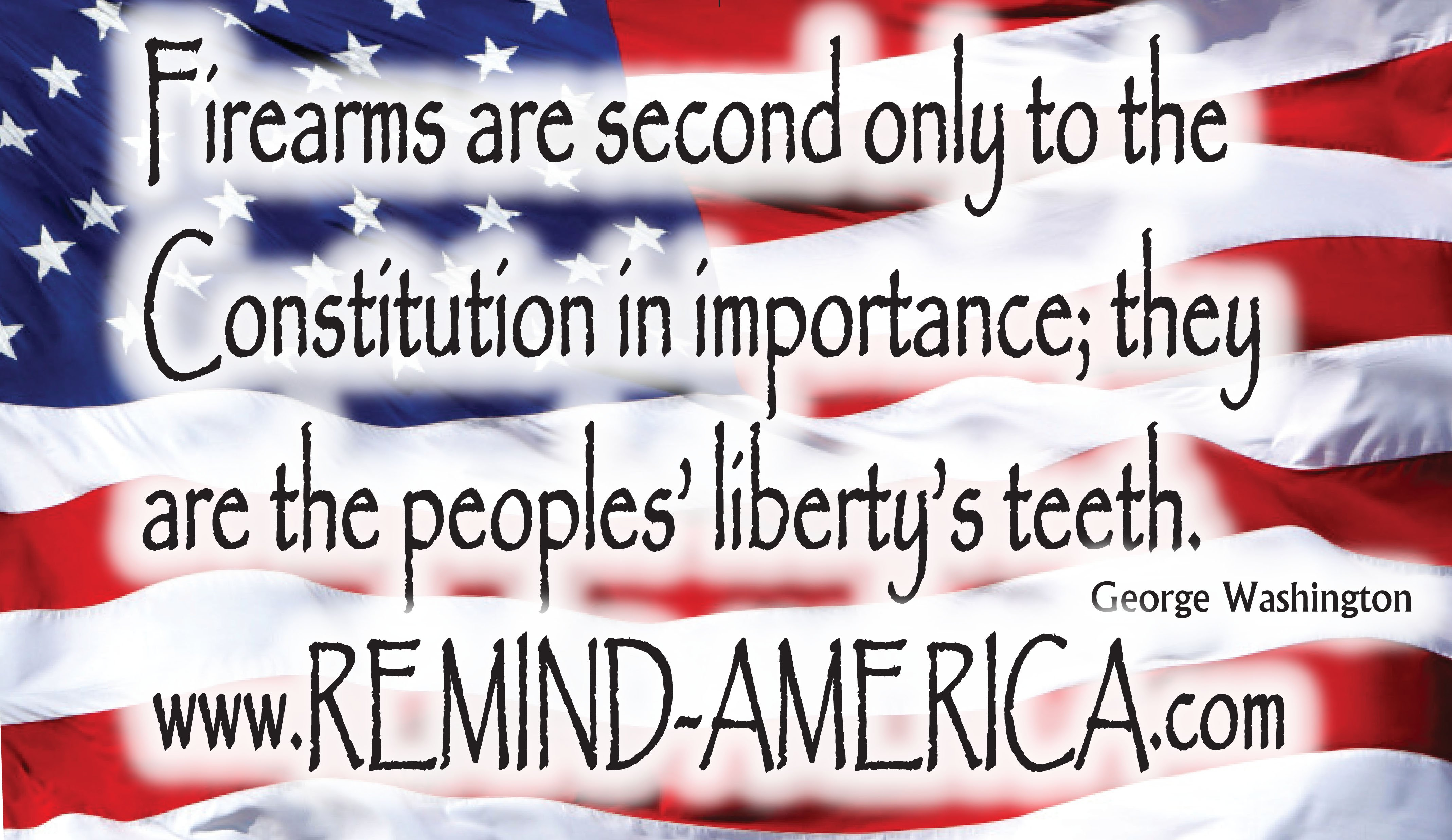 the questionable second amendment Second amendment - bearing arms amendment text | annotations a well regulated militia, being necessary to the security of a free state, the right of the people to.