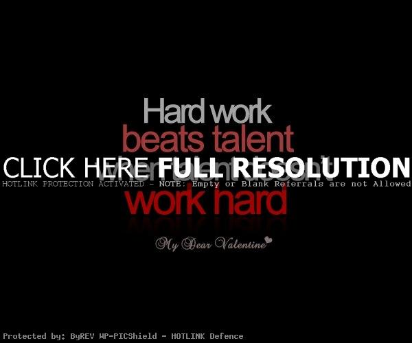 Funny Team Quotes: Funny Team Building Quotes. QuotesGram
