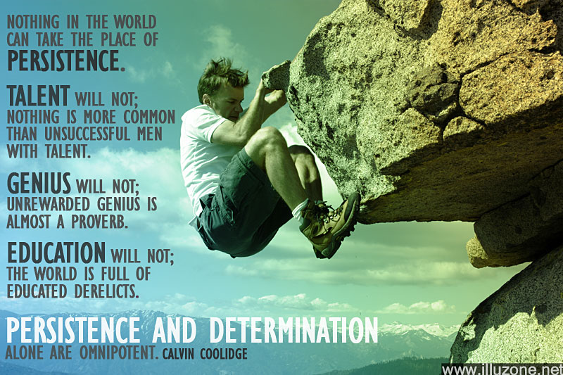 Quotes About Strength And Determination: Quotes On Strength And Determination. QuotesGram