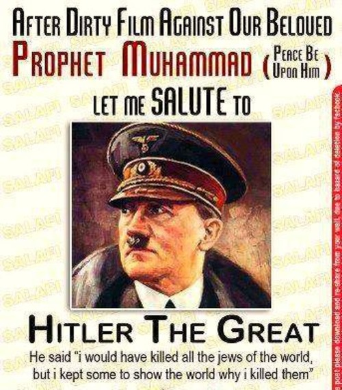 Hitler Quotes On Youth: Hitlers Quotes About His Beliefs. QuotesGram