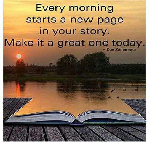 Black Good Morning Quotes. QuotesGram