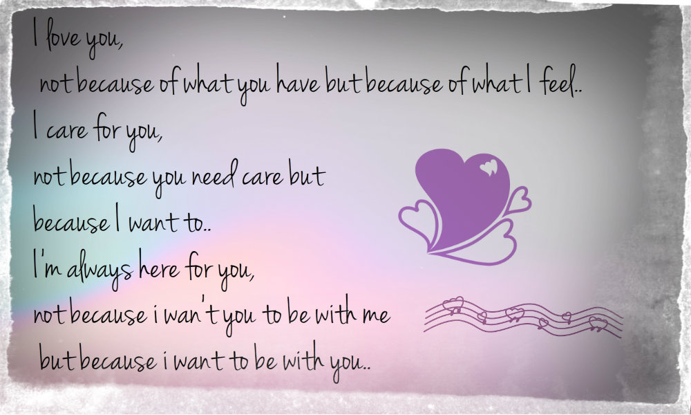 I Love You Quotes Photobucket : Love Quotes Photobucket. QuotesGram