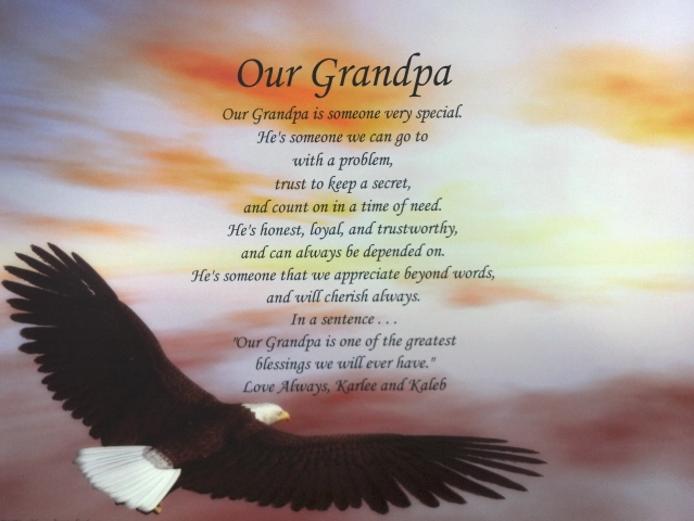 Grandpa Father Day Quotes In Spanish. QuotesGram