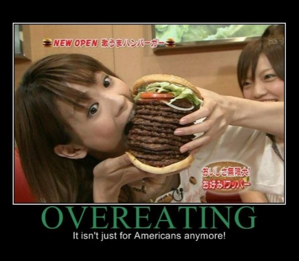 Are You An Emotional Eater We Share Practical Tips To: Overeat Quotes. QuotesGram