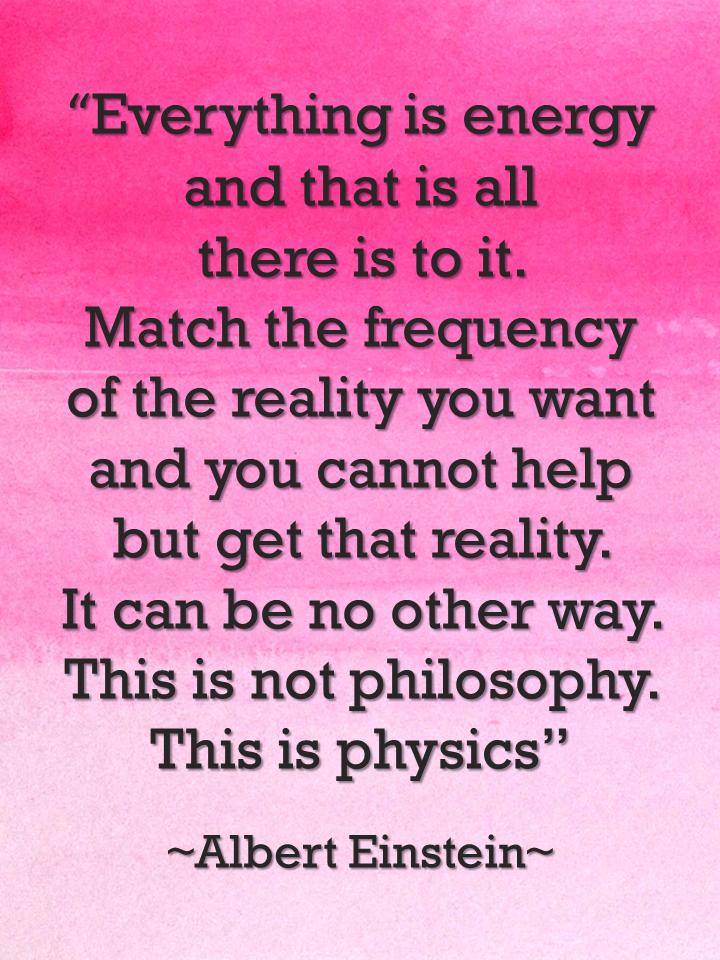 energy albert einstein quotes quotesgram