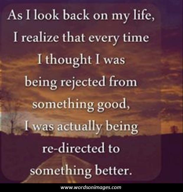 Inspirational Day Quotes: Brighten Quotes. QuotesGram