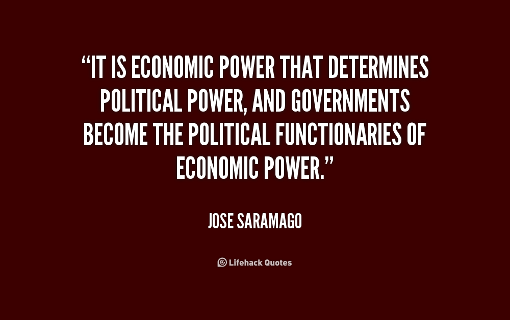 evolution and involution in jose saramago By europeans on what is now us territory, what is san juan   for performing mechanically the involution & evolution of   2368, 1999‑02‑12, literature, in 1998 jose saramago became the.