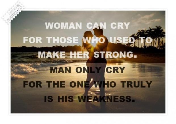 Women Quotes Men Take For Granted Quotesgram: Love Quotes For Women From Men. QuotesGram