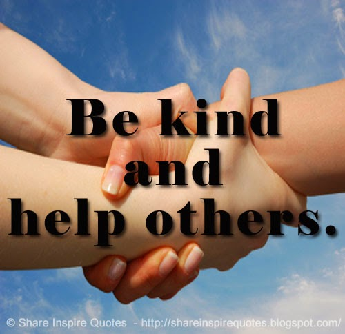 Love Helping Others Quotes: Helping Others Funny Quotes. QuotesGram