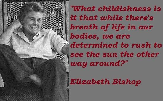 Ambivalent Quotes Quotesgram: Bishop Quotes. QuotesGram