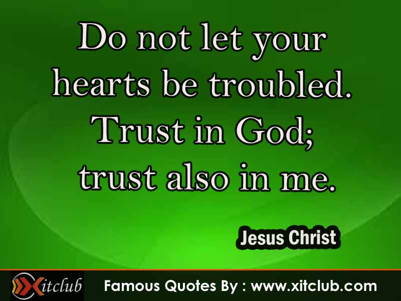 Image Result For Bible Love Quote Of The Day