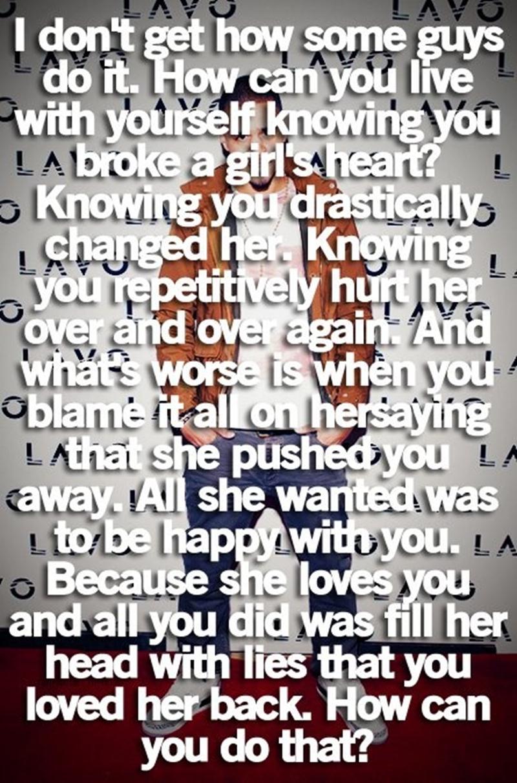 Sad Love Quotes For Men. QuotesGram