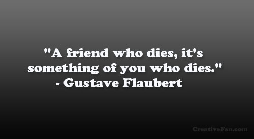 Quotes About Death Of A Friend Quotesgram: Suicide Quotes Friends. QuotesGram