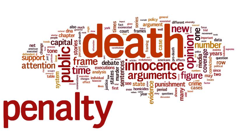 con death penalty quotes  quotesgram