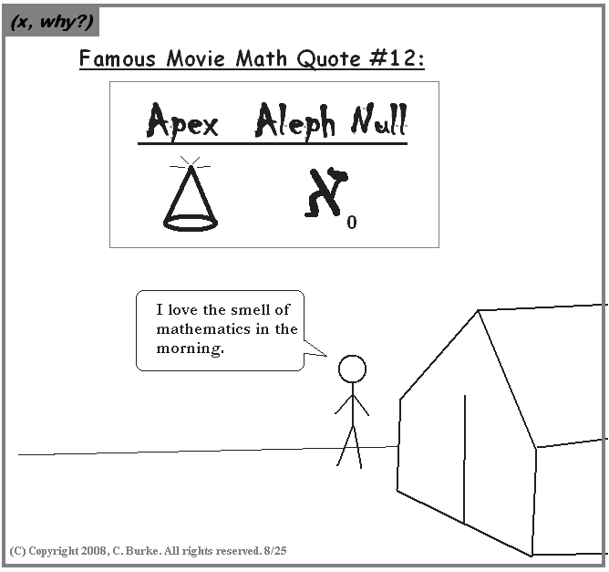 Funny Math Quotes For Teachers. QuotesGram