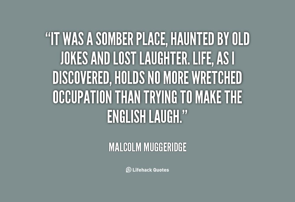 Quotes About Haunted Houses: Quotes About Haunted Places. QuotesGram