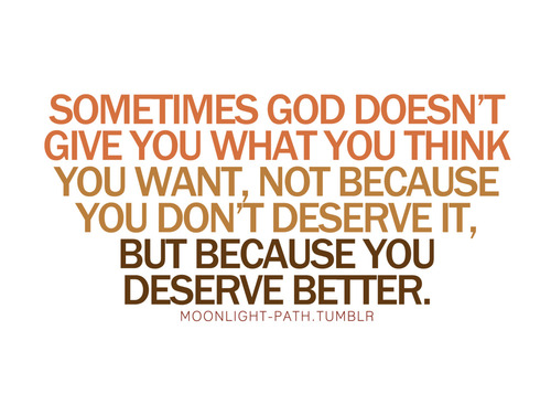 you find yourself a girl and settle down Female game for women in their to dating if she wants to eventually find a man to settle down the age of 35 and find yourself single, you simply don't.