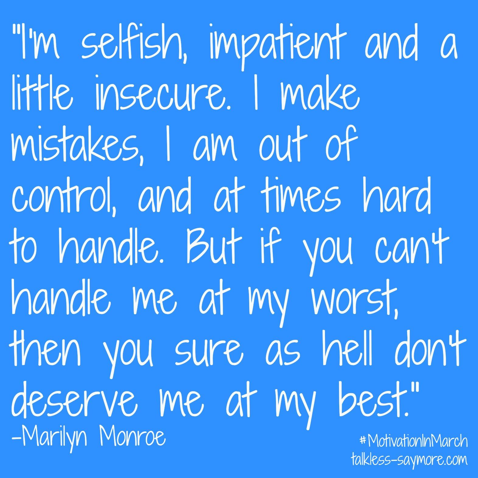 im sorry friend quotes quotesgram