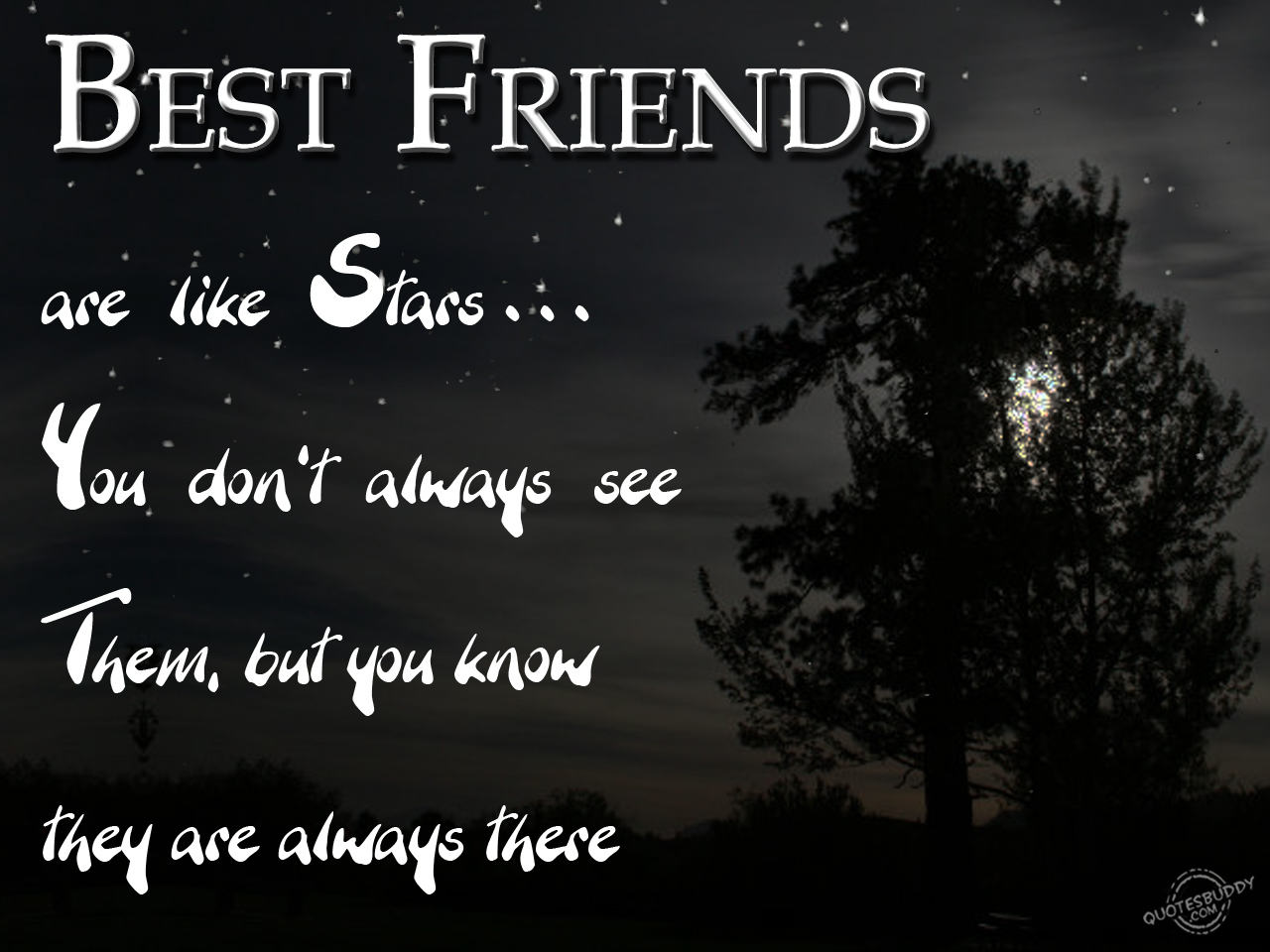 Losing My Best Friend Quotes Quotesgram: Quotes About Lost Friendship. QuotesGram