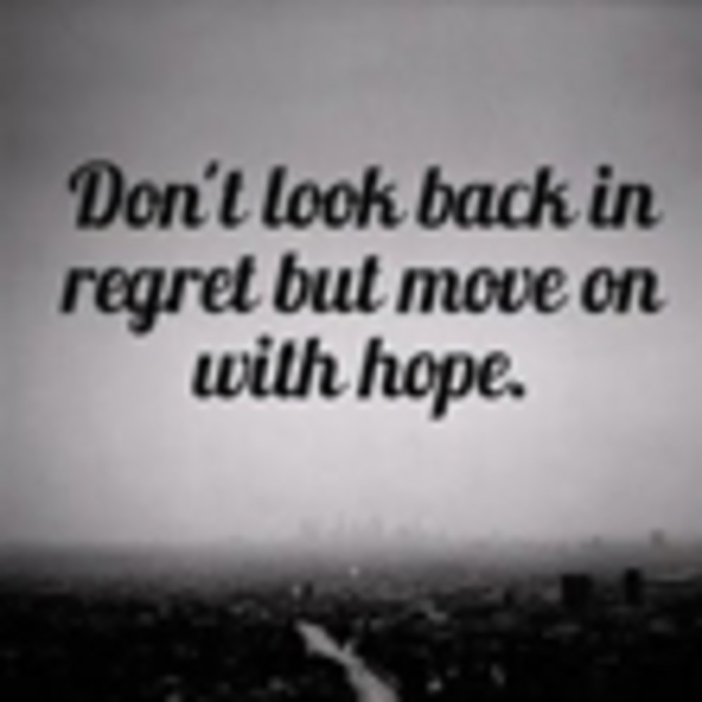 Inspirational Quotes On Life: Im Moving On Quotes. QuotesGram
