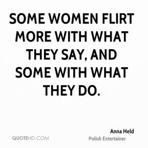 flirting quotes to girls pictures quotes free template