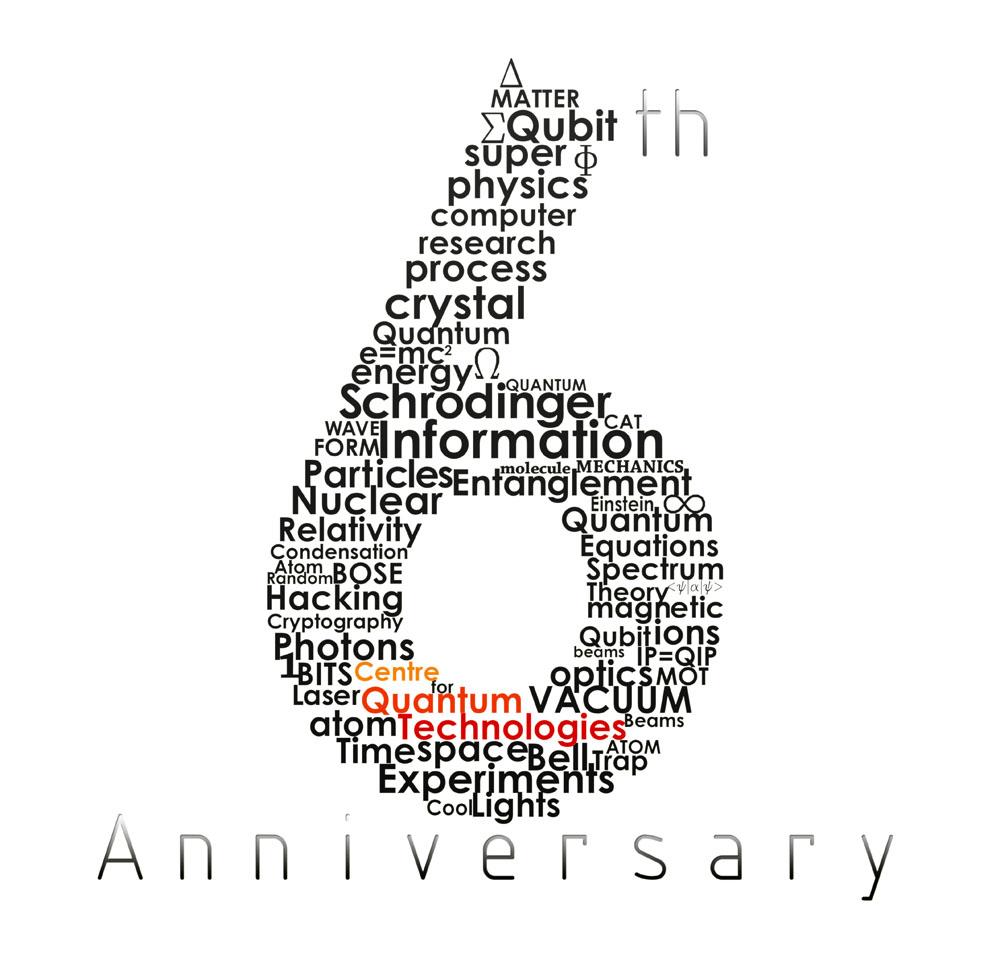 Work Anniversary Quotes: Happy 6th Anniversary Quotes. QuotesGram