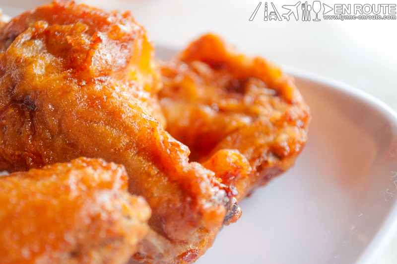 Qoutes About Chicken: Quotes About Chicken Wings. QuotesGram