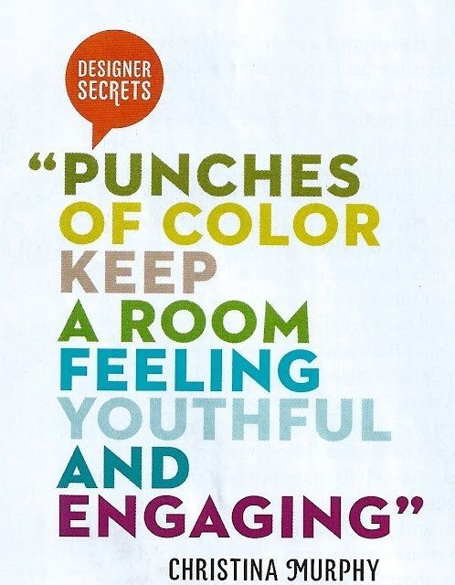 Colorful logo - premade branding - premade logo kit - premade brand - logo design - mood board - premade logo