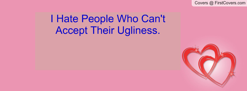 Sneaky People Quotes For Facebook. QuotesGram