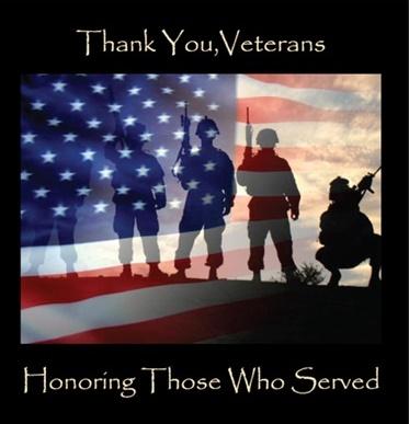 veterans day quotes funny quotesgram