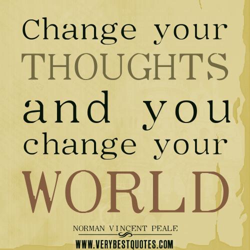 Famous Quotes Positive Attitude. QuotesGram  Famous Quotes P...