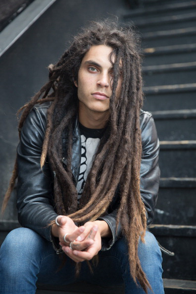 samuel larsen quotes quotesgram - photo #11