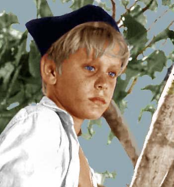 "lord of the flies wiliam goldingessay Free essay: lord of the flies ""is both a story with a message"" and ""a great tale of  adventure"" the novel lord of the flies by william golding is an."