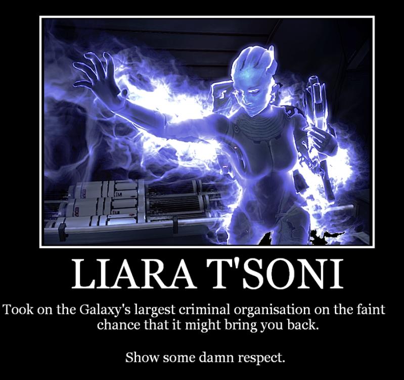 Mass Effect Live Wallpaper: Mass Effect Inspirational Quotes. QuotesGram