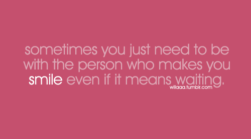 Quotes About Meeting Someone Special Quotesgram: Meeting Someone Unexpectedly Quotes. QuotesGram