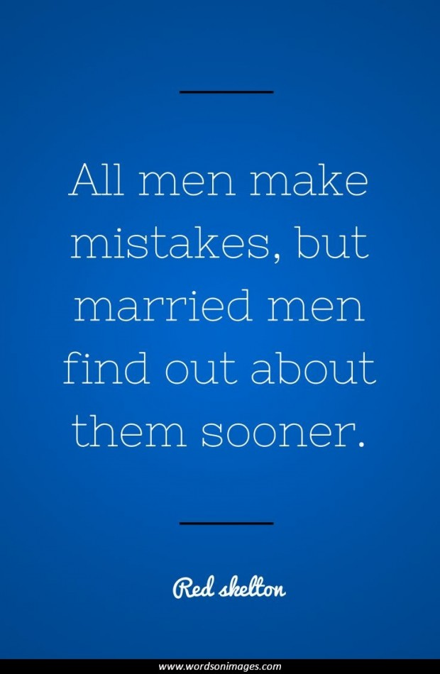Famous Quotes About Marriage Quotesgram