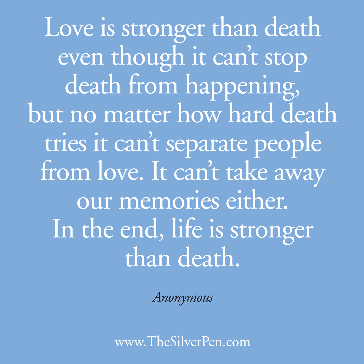 The Death Cure Quotes Quotesgram: Cancer Death Poems And Quotes. QuotesGram