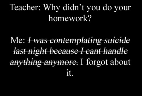 Emo Quotes About Suicide: Cutting Suicide Quotes. QuotesGram