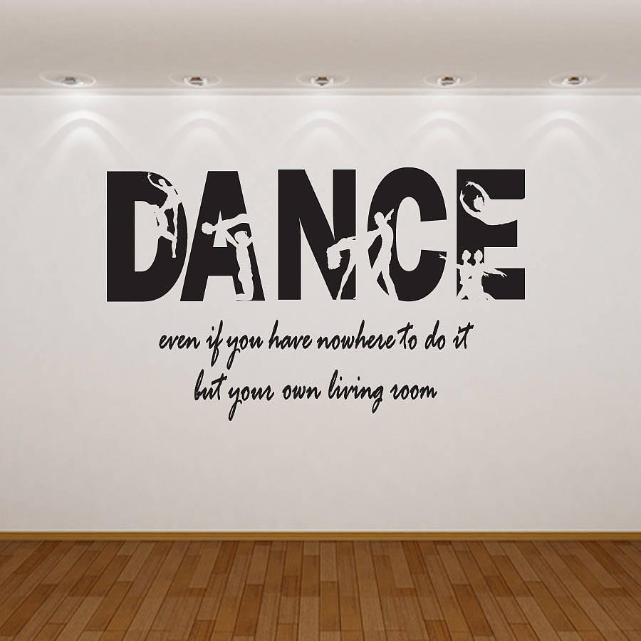 quotes about hip hop dance - photo #34